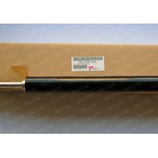 Вал прижимной резиновый HP 1160/1320/2015 (RC1-3630)