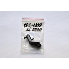 Сепаратор лотка 2 HP LJ 5000/5100 (RF5-2399)