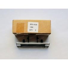 Сепаратор лотка 2 HP LJ 5000/5100 (RF5-4120)