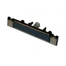 Сепаратор лотка 2 HP LJ 5000/5100 (RG9-1485=RF5-4120)