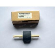 Ролик подачи бумаги HPLJ 1320/2400/P2015 (RL1-0540-000)