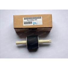 Ролик подачи бумаги HP LJ 2400 (RL1-0542-000)