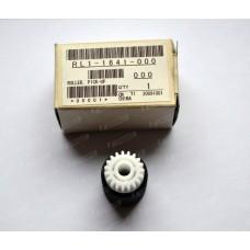 Ролик подачи бумаги HP LJ 4015 (RL1-1641-000)