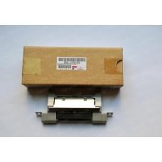 Сепаратор лотка 2 HP LJ 1320/2400/P2015 (RM1-1298)