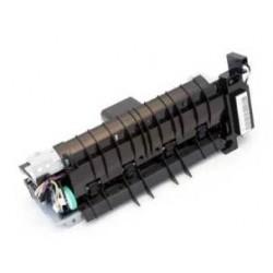 Блок термозакрепления HP LJ 2400 (RM1-1537)