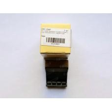 Тормозная площадка HP 1022/3050/3052/1319 (RM1-2048)
