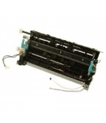 Блок термозакрепления HP LJ 1160/1320 (RM1-2337/RM1-1461)