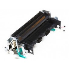 Блок термозакрепления HP LJ P2015/M2727 (RM1-4248-020CN)