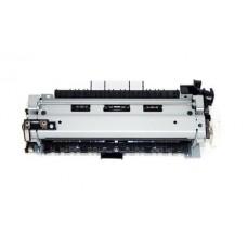 Блок термозакрепления HP LJ P3015 (RM1-6319-000CN)