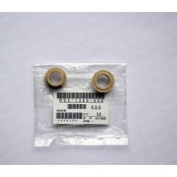 Втулка тефлонового вала HP LJ 5000/5100  (RS5-1389-000)