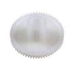 Шестерня резинового вала HP LJ 4200/4300 (RU5-0016)