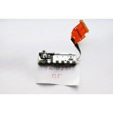 Печатающая головка Epson TM-U295/260 (1064765)