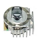 Печатающая головка OKI ML-3320 (YA4023-3301G001)