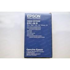 Картридж ленточный Epson ERC38 для TM-U220 (C43S015374)