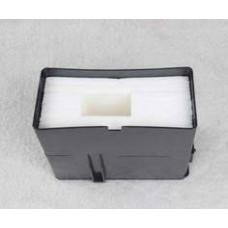 Емкость для сбора отработ. чернил (памперс, абсорбер) Epson WF7515//WF7525/WF7015 (1557358)