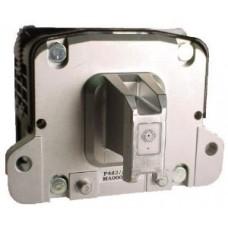 Печатающая головка Epson DFX9000 (F106000)