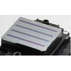 Печатающая головка Epson WF-M5120/5690 (FA22041/FA22021/FA22051/FA22061)