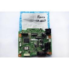Плата электроники основная Epson TM-U220 (2125236=2119606)