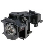 Лампа для проектора EPSON L88 (ELPLP88) (лицензия)