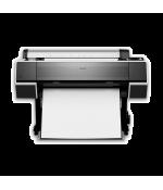 Epson Stylus Pro 7700 Высокоскоростной принтер формата А1 для инженерных задач и печати рекламных материалов