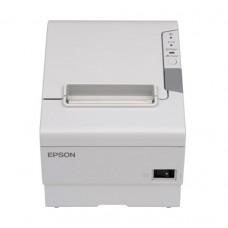 Термопринтер Epson TM-T88V