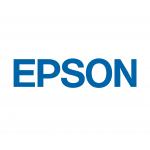 Запасные части для Epson