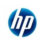 Запасные части для HP