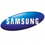 Запасные части для Samsung