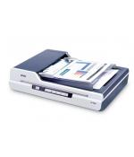 Epson GT-1500 Недорогой и функциональный сканер для офиса