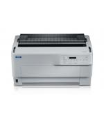Принтер Epson DFX-9000 Высокопроизводительный принтер для потоковой печати формата A3
