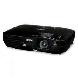 Проектор Epson EH-TW480