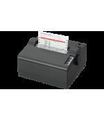 Epson LQ-50 Компактный принтер для печати на узкой рулонной бумаге и z-форме