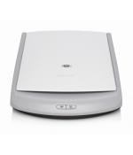 Планшетный сканер НР Scanjet G2410