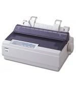 Принтер LX-1170 II